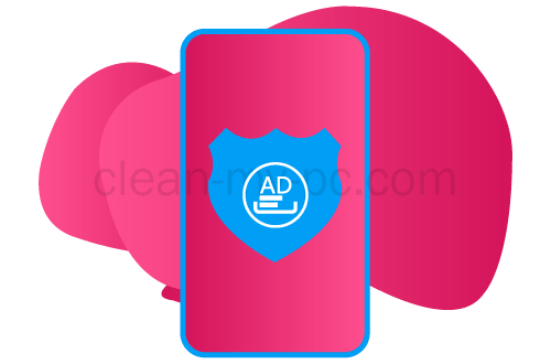 Android Antivirus Without Ads
