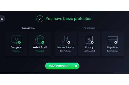 Install AVG Antivirus On 64 Bit Windows 10