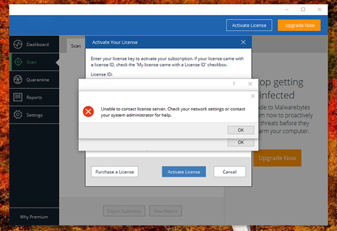 Ccleaner Error Launching Installer