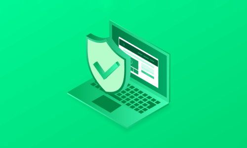What Is A Great Anti-Malware Software