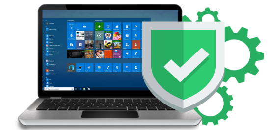 How To Install Antivirus In Laptop Windows 10