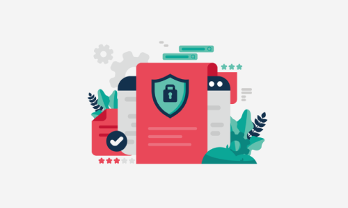 Resolving A Malware Removal Issue In Avg Antivirus For Android