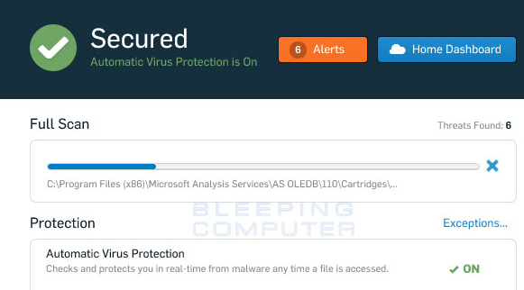 How to install Sophos Antivirus? | Learn Quick Guidelines
