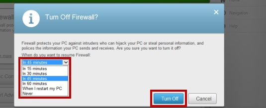 turn-off-mcafee-firewall